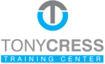 Tony Cress Personal Training